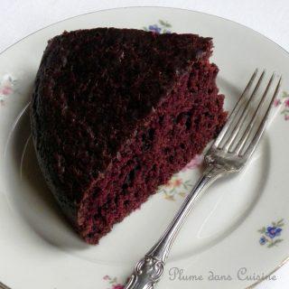 Gâteau-chocolat-vegan-sans-lait-sans-oeufs