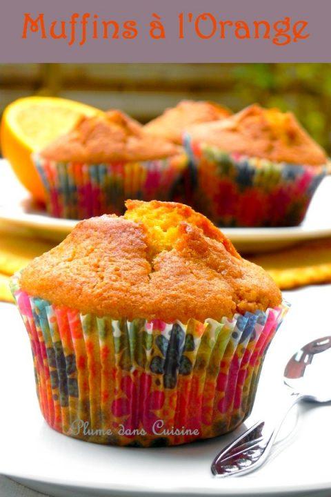 recette-muffins-orange