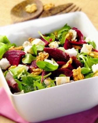 salade betterave et chèvre (33)