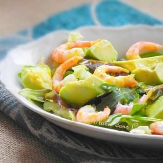 Salade-avocat-crevettes