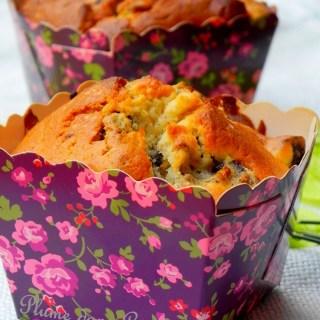 muffins-aux-pruneaux