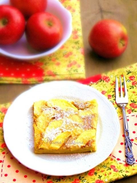 pancakes-pommes-au-four