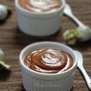 Mousse-chocolat-facile