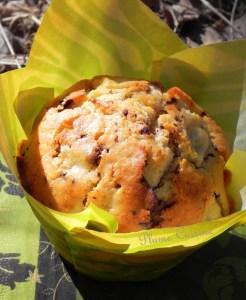 Muffins poires-chocolat (13)