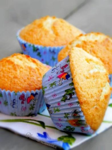 muffins au coco (7)
