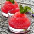 Granité-au-melon-et-au-sprite