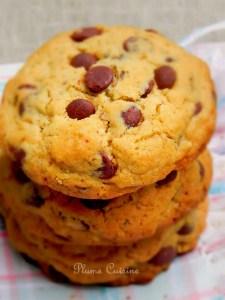 cookies chocolat (12)