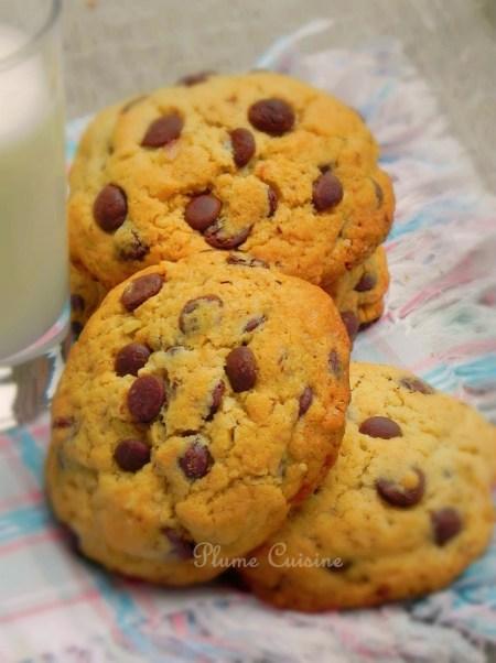 cookies chocolat (13)