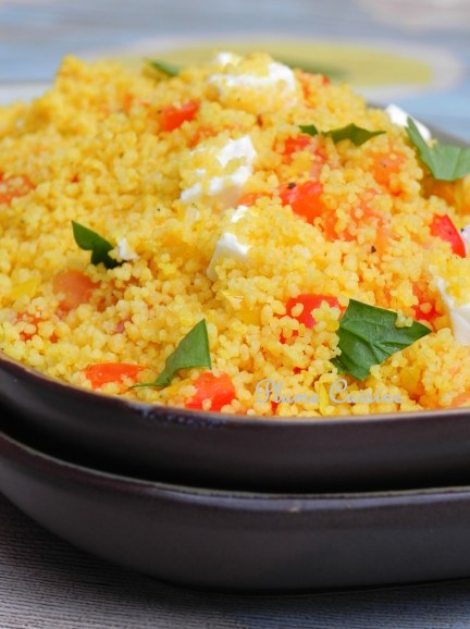 couscous curry (9)