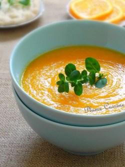 soupe carotte orange (9)