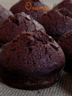 muffins chocolat orange (11)