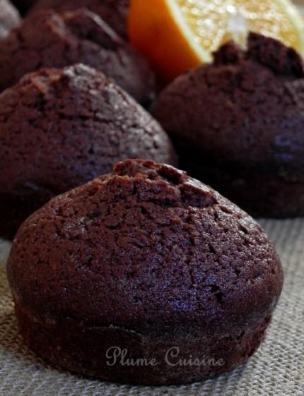 muffins chocolat orange (3)