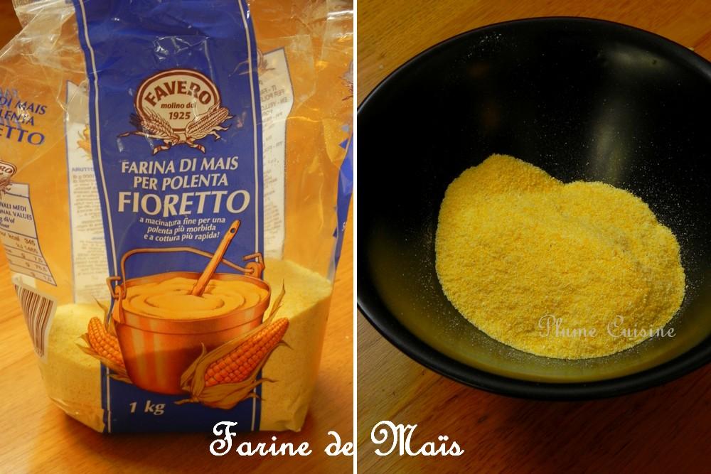 Farine-de-maïs-pour-réaliser-biscuits-sans-gluten