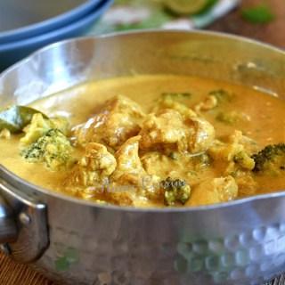 Recette-curry-indien-lait-de-coco