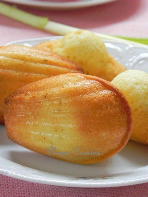 recette-madeleines