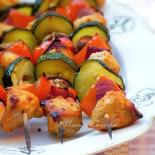 brochettes-sans-barbecue