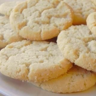 biscuit-vanille