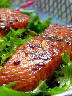 saumon-glacé-orange