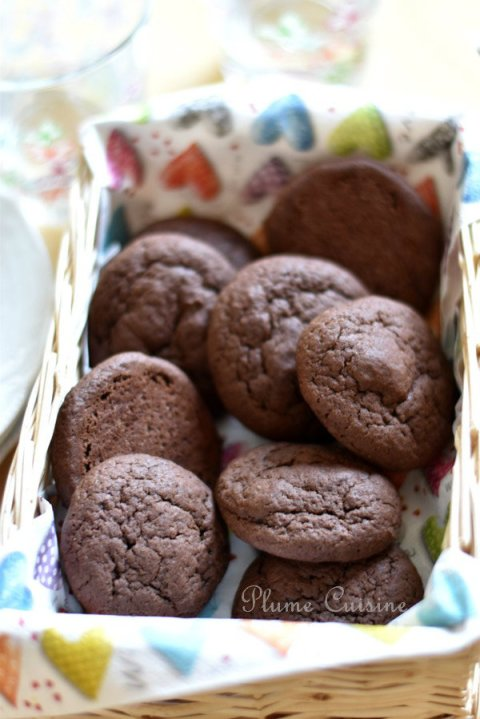 Recette-biscuits-chocolat-faciles