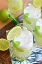 Recette-limonade-brésilienne