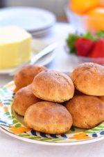 Petits-pains-20-minutes-recette