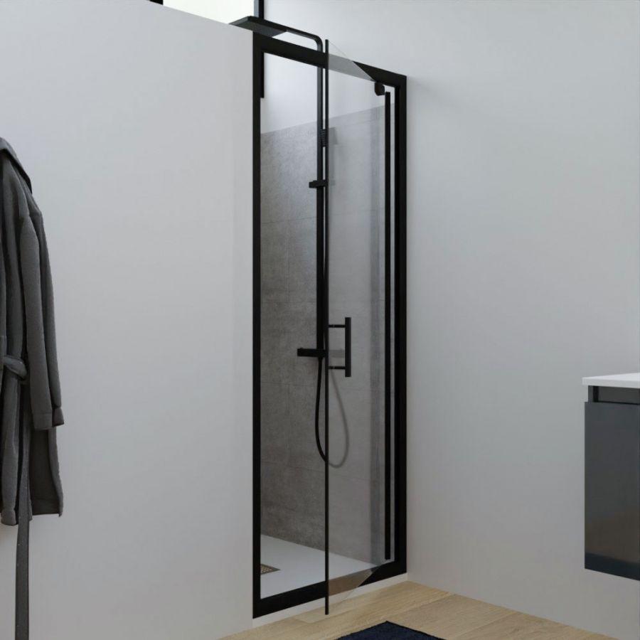 Hauteur Miroir Salle De Bain Avec Des Ides