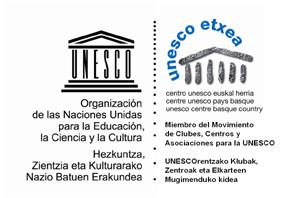 https://i2.wp.com/www.unescoetxea.org/irudiak/Logo_UNESCO_Etxea_2017_300.jpg