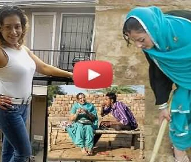 Facebook Love Story American Woman Marries Indian Man And Becomes Desi Housewife