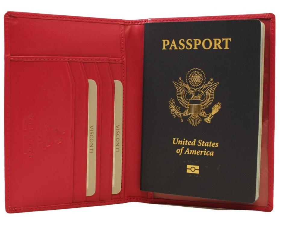 passportred