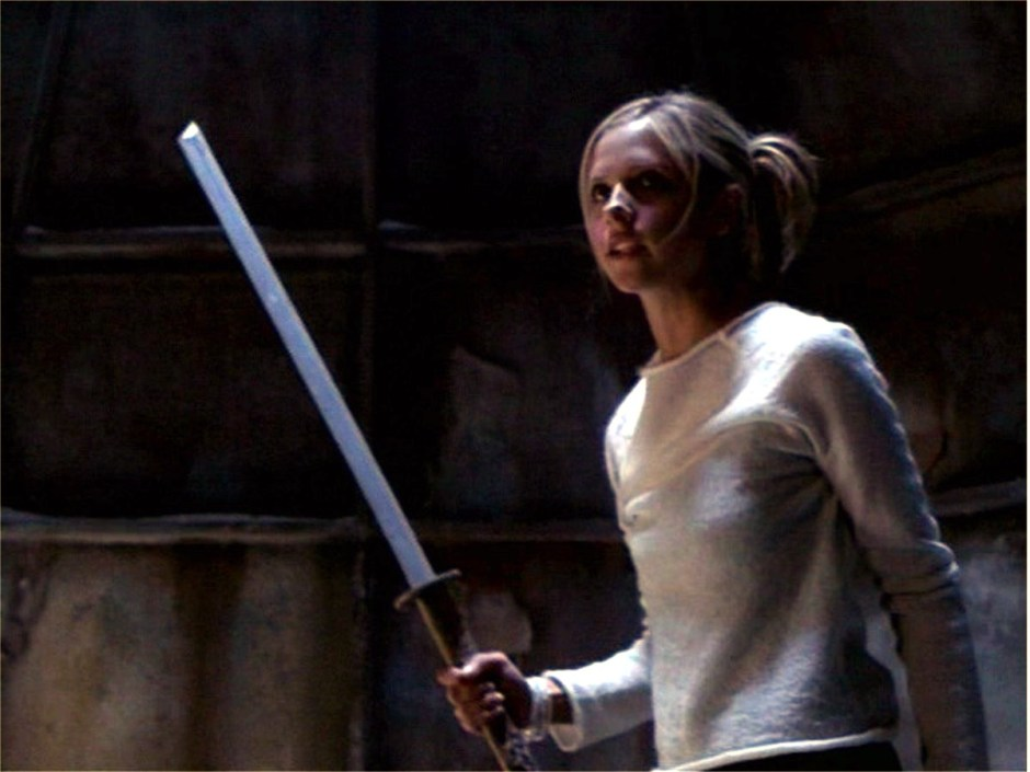 buffywithsword