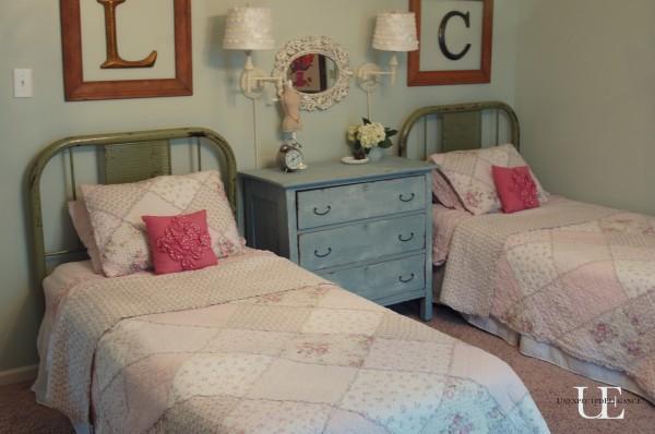 beds2-1