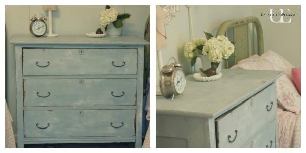 Dresser Collage 1