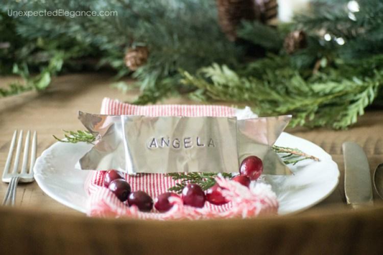 Simple Christmas Table-1-10 copy