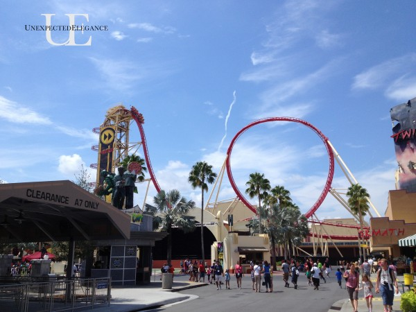 Universal Studios Orlando (1 of 1)-10