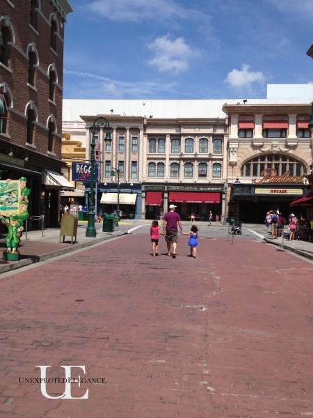 Universal Studios Orlando (1 of 1)-9