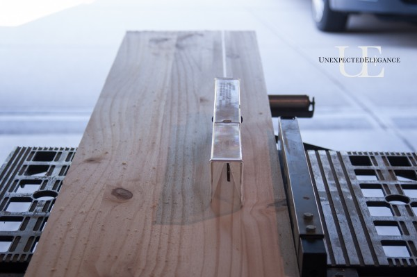 Steps for Making a wider Mantel (1 of 1)-2