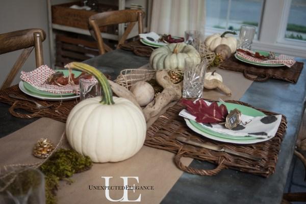 Fall Dining Room (1 of 1)-5