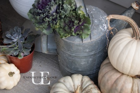 Fall Porch Inspiration at Unexpected Elegance (1 of 1)-2