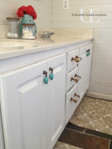 complete bathroom makeovers my master bathroom makeover progress and a chance to win a 12412