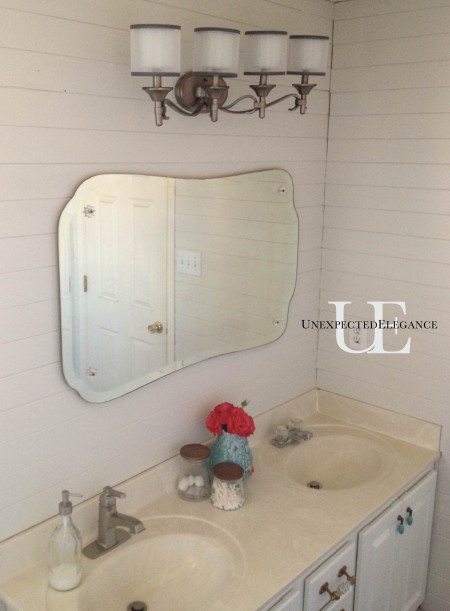 Bathroom Makeover (1 of 1)