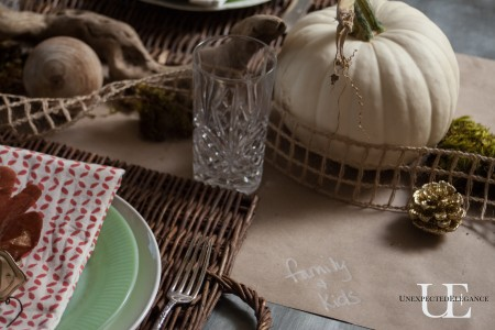 Quick and Easy Thanksgiving Table (1 of 1)-8