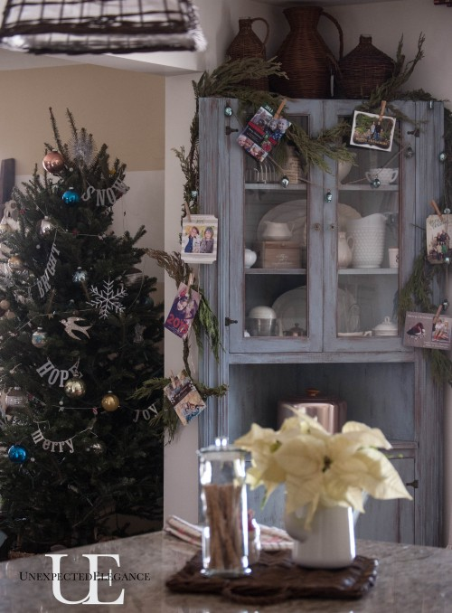 House Tour Christmas 2013 from Unexpected Elegance-1-49