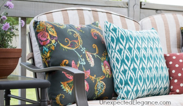 Frog Tape Patio Furniture Transformation-1-9.jpg