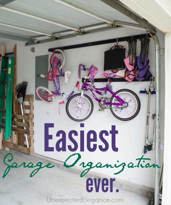 Garage Organization Tips -1-12.jpg