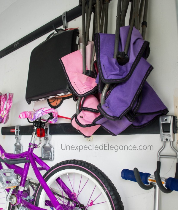 Garage Organization Tips -1-14.jpg