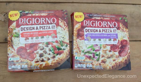 Design-A-Pizza BBQ Night-1-3.jpg