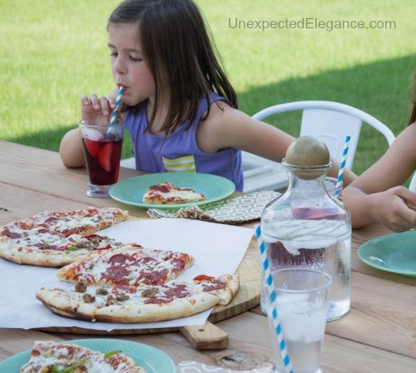 Design-A-Pizza BBQ Night-1-8.jpg