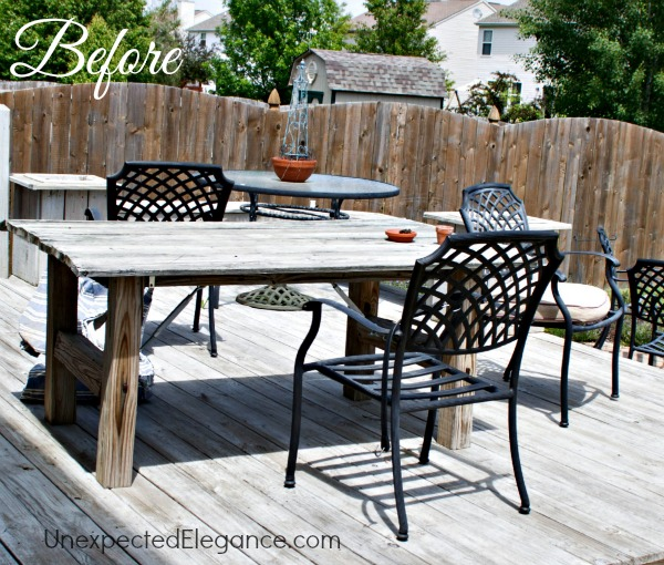 EASY DIY Outdoor Table-1-29.jpg.jpg