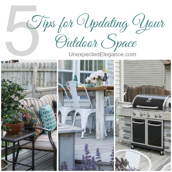 5 Tips for Updating Your Outdoor Space.jpg