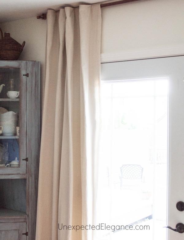 Curtain Tabs-1-4.jpg